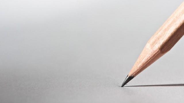 كيف تكتب بيان مهمة مذهل؟