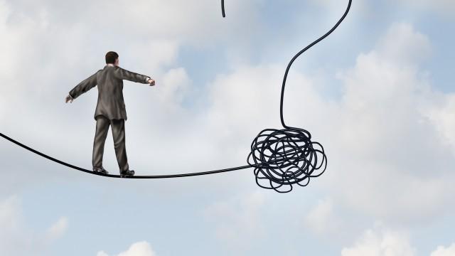 الاستعداد للمخاطر والأزمات