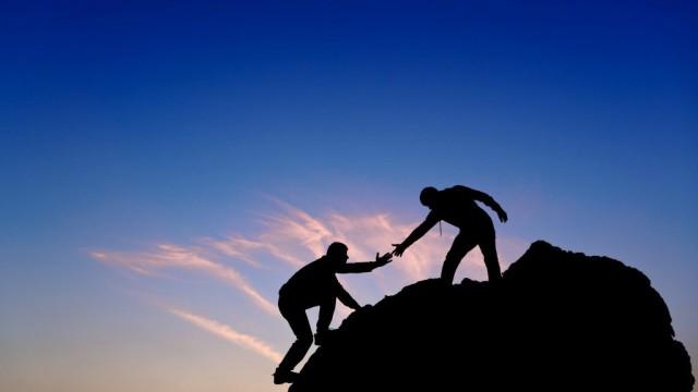 تحديات متكررة للمنظمات غير الربحية