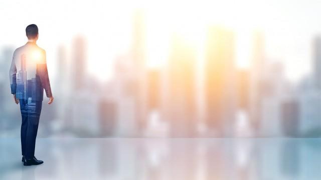 التوجهات المستقبلية للقوى العاملة في المنظمات غير الربحية