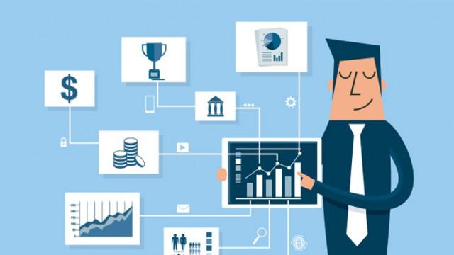 خصائص المدير المالي في المنظمة غير الربحية