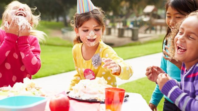كيف تقيم حفلاً سنوياً ناجحاً؟