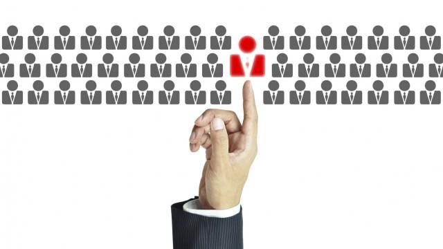 ثقافة التقييم لجذب المواهب والارتقاء بالمنظمة غير الربحية