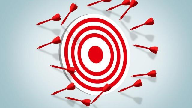 7 طرق تجنب منظمتك غير الربحية الحياد عن أهدافها