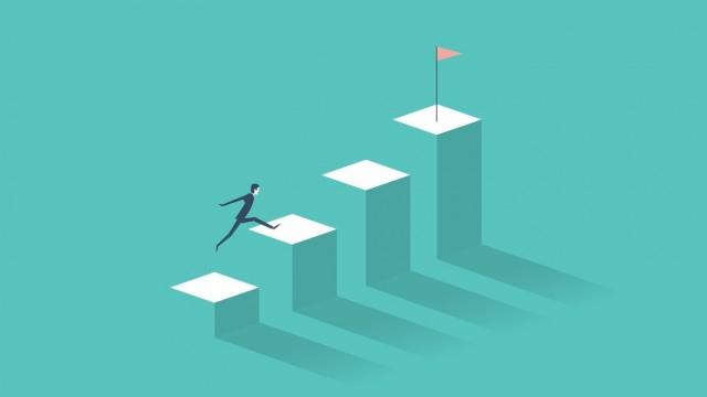 خطوات التسويق الناجح