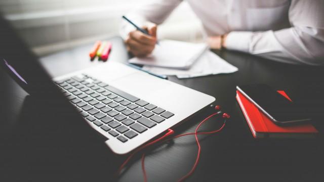 إدارة المشاريع التسويقية