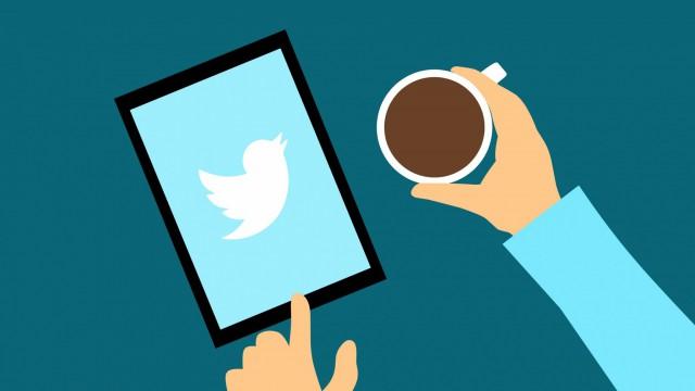 ممارسات تغريد ناجحة