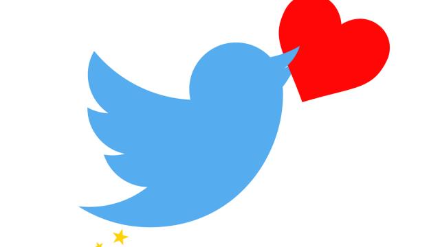 كيف تكون محترفاً في التغريد؟