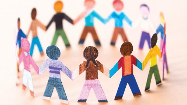 المشاركة المجتمعية في المنظمات غير الربحية