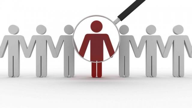 نصائح لتطوير التوظيف