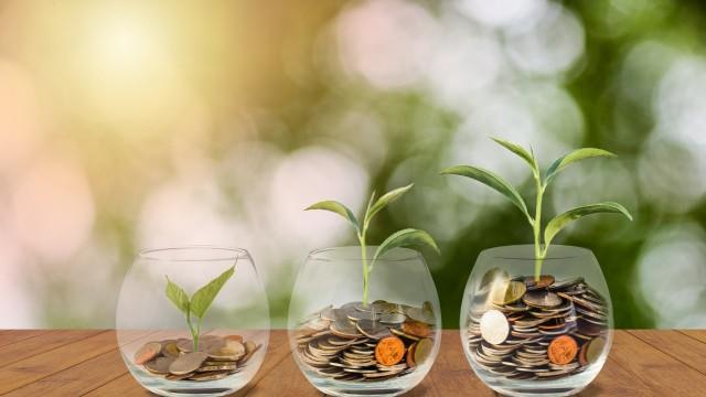 5 نصائح لاستدامة مالية أكبر وأكثر