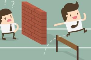 الانتصار على التحديات في المنظمات غير الربحية