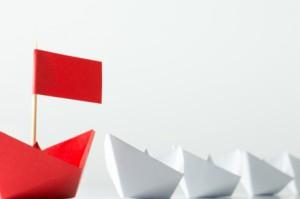 كيف تعين قائد لمنظمتك غير الربحية؟