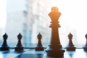14 استراتيجية للمحافظة على الموظفين