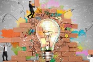 عوامل استدامة الموهبة في المنظمات غير الربحية