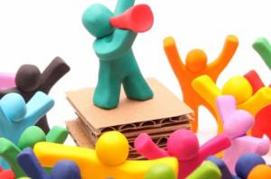 أصحاب المصلحة في المنظمات غير الربحية