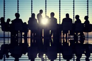 عناصر تكوين مجلس إدارة ناجح وفعّال للمنظمة غير الربحية