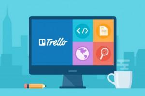 كيف نجح تطبيق Trello لإدارة المشاريع؟