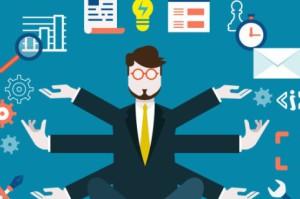استدامة المواهب في المنظمات غير الربحية