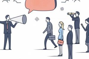 كيف تختار أفضل نظم إدارة علاقات العملاء في المنظمات غير الربحية؟