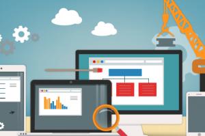كيف تصمم موقع إلكتروني خطير ؟!