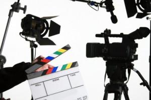 التغطية الإعلامية المستدامة للمنظمات غير الربحية