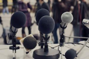 العلاقات العامة في المنظمات غير الربحية