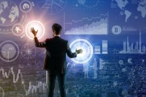 توجهات تقنية مستقبلية تحتاجها المنظمات غير الربحية