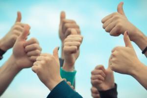 جوهر الجودة في المنظمات غير الربحية