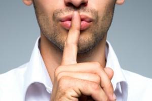 نصائح سرية لتبرعات أكثر