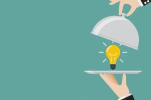أفكار تسويقية مبتكرة لمنظمتك غير الربحية