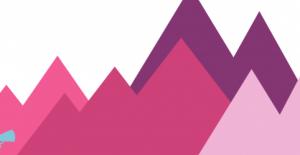 مثلث التخطيط الاستراتيجي
