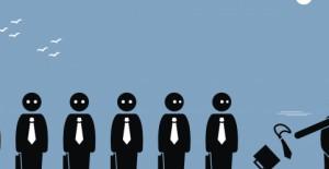 5 أسئلة لعضو مجلس الإدارة المحترم