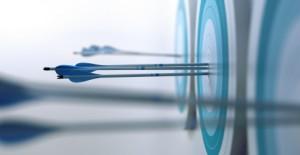 الأهداف الذكية للمنظمات غير الربحية