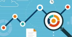 خطوات تقييم وتحسين استخدام التقنية