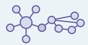 كتابة وثيقة الإجراءات الداخلية للمنظمات غير الربحية