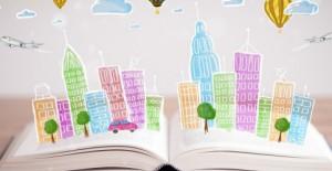 7 كتب يجب أن تطّلع عليها منظمتك غير الربحية