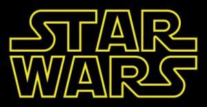 """فيلم """"حرب النجوم"""" في المنظمات غير الربحية!"""
