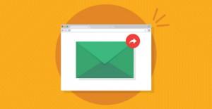 استراتيجيات نجاح البريد الالكتروني