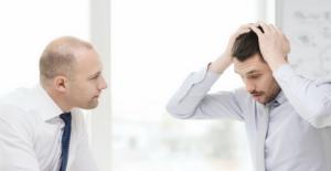 5 أخطاء قاتلة في التواصل