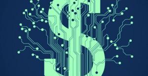 5 أسئلة ذكية قبل اقتناء التقنية للمنظمة غير الربحية