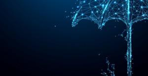 كسر الحواجز التقليدية أمام التحولات التقنية
