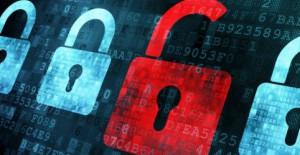 كيف تحمي منظمتك غير الربحية من الخروقات الأمنية؟