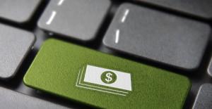 كيف يمكن تمويل المشاريع التقنية في المنظمات غير الربحية؟