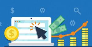 5 نصائح لحملة تمويل ناجحة