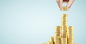كيف تستفيد المنظمات غير الربحية من الضرائب في تحقيق الاستدامة