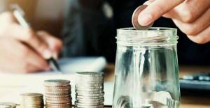 4 استراتيجيات تحقق الاستدامة في المنظمات غير الربحية